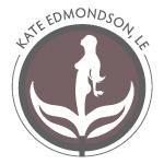 Kate_Edmondson_Fb_Icon.jpg