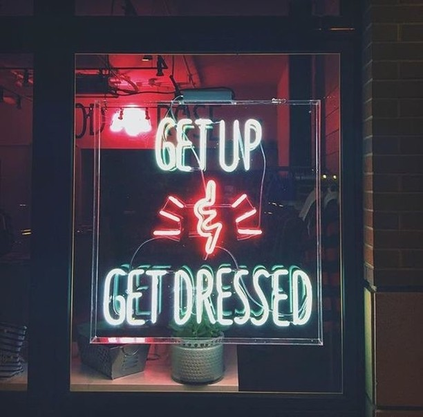 Good Morning! 🐪 Somedays this is down-right hard. #spoonieproblems Who's up and dressed today? I'm definitely not. 🤷🏾♀️⠀⠀⠀⠀⠀⠀⠀⠀⠀ 💜⠀⠀⠀⠀⠀⠀⠀⠀⠀ 💎⠀⠀⠀⠀⠀⠀⠀⠀⠀ 💜⠀⠀⠀⠀⠀⠀⠀⠀⠀ 💎⠀⠀⠀⠀⠀⠀⠀⠀⠀ 💜⠀⠀⠀⠀⠀⠀⠀⠀⠀ 💎⠀⠀⠀⠀⠀⠀⠀⠀⠀ 💜⠀⠀⠀⠀⠀⠀⠀⠀⠀ 💎⠀⠀⠀⠀⠀⠀⠀⠀⠀ #spoonielife #glambodysoul #spoonielife #spooniesunite #thespooniesisterhood #upanddressed #lupus #fibromyalgia #mybodyhurts glampretties #wellnessboutique #maybetomorrow #chronicpainwarrior