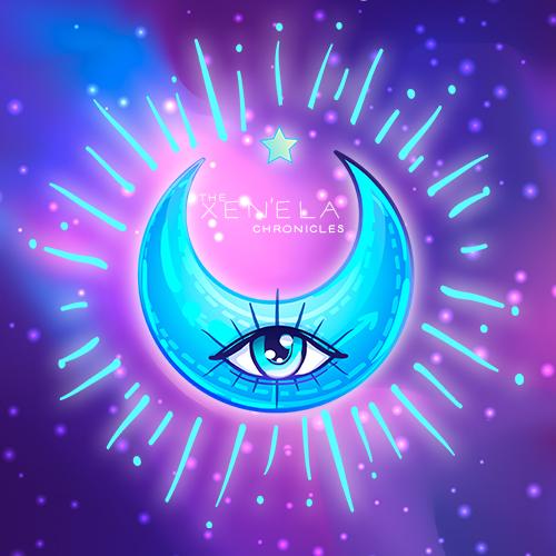 xenela-eye.jpg