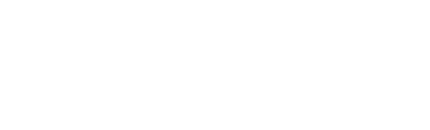 Valerion Media Group
