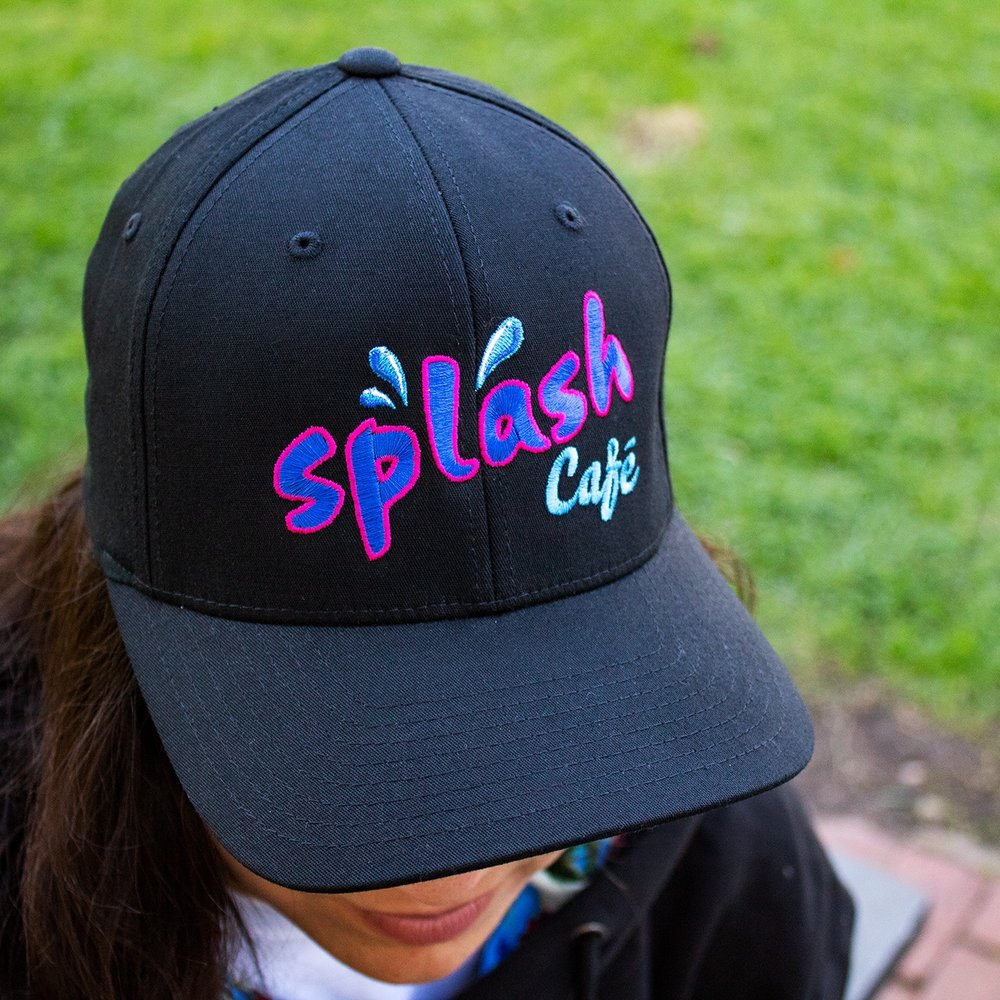 Splash+Logo+%28FlexFit%29+Hat.jpg