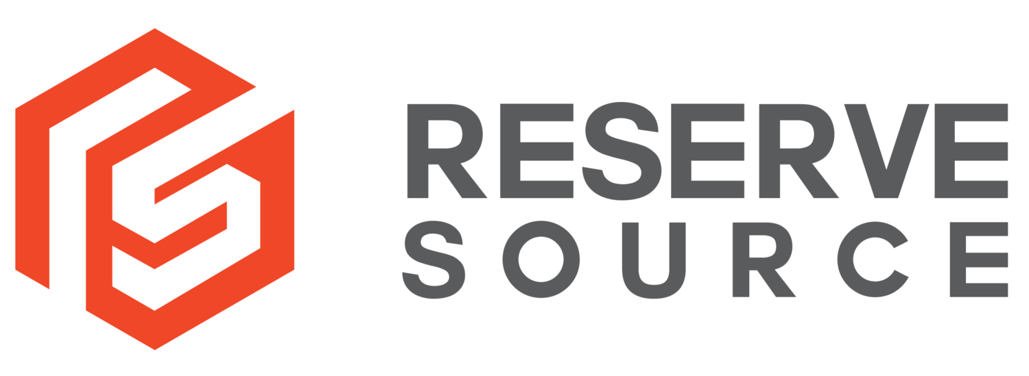 ReserveSource - Define Your Experience™