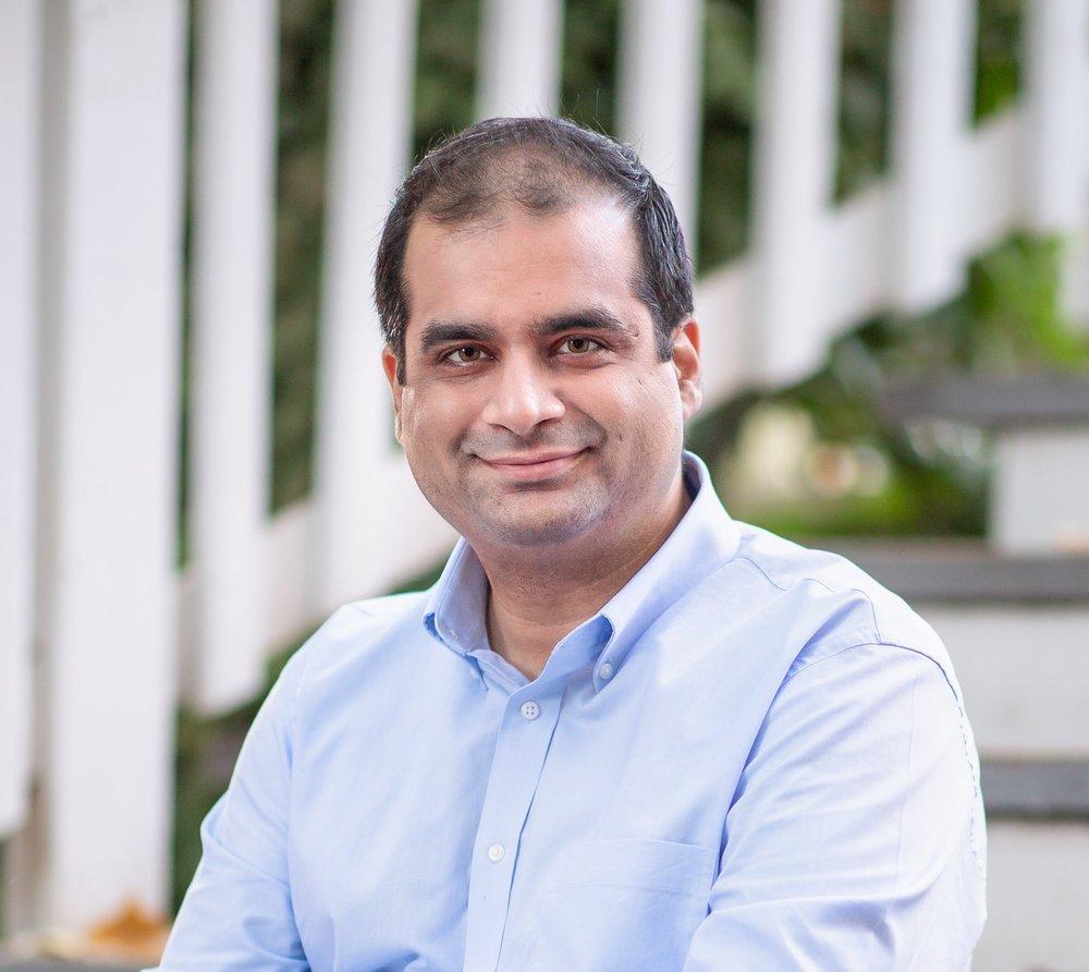 Masood Author Photo.jpg