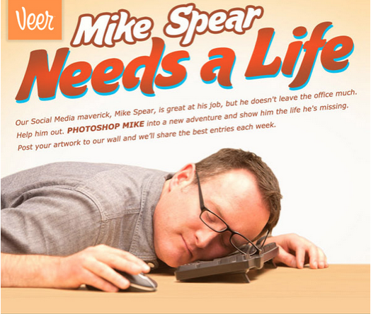 MikeSpear.png