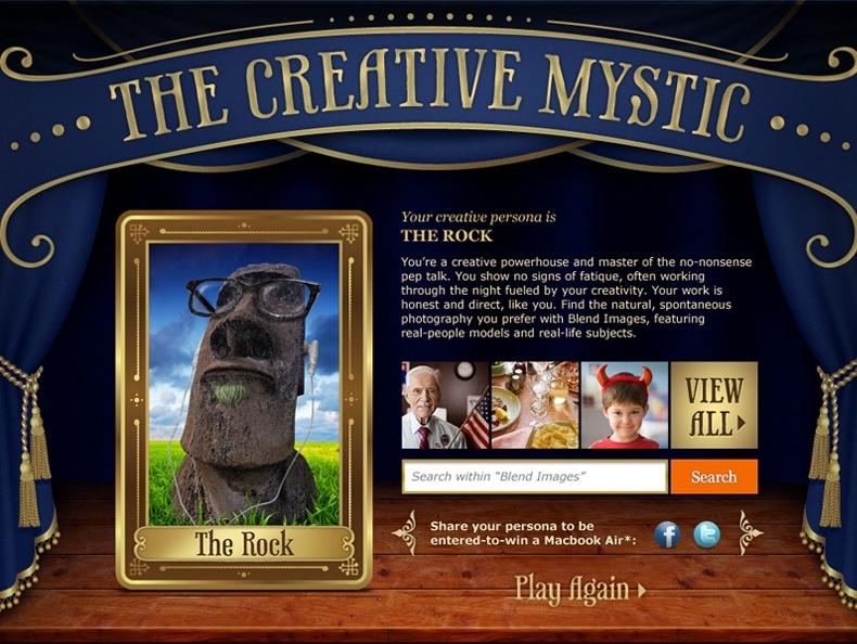creative-mystic-Rock.jpg