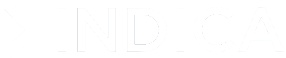 indica-logo-white.png