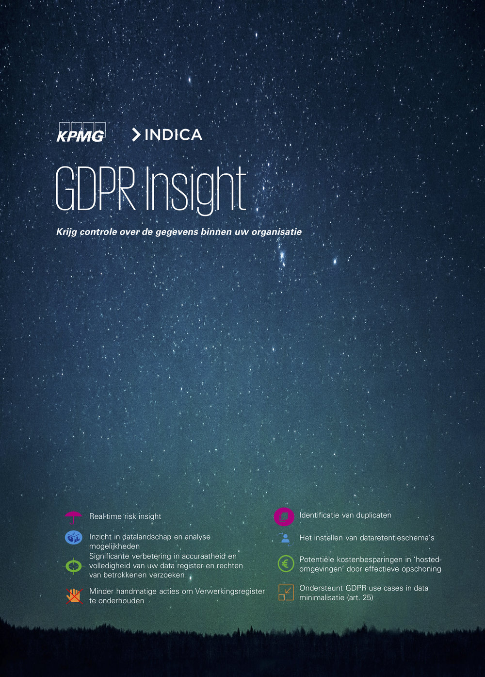 INDICA : KPMG Brochure_page 1.jpg