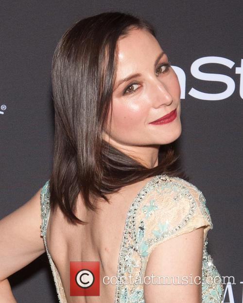 heather-mccomb-16th-annual-instyle-and-warner-bros_4534105.jpg