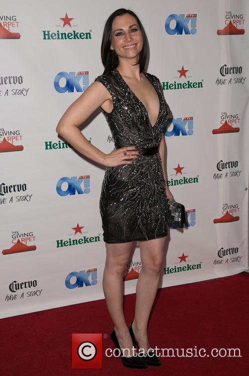 heather-mccomb-ok-tv-pre-awards-party-_4333598.jpg