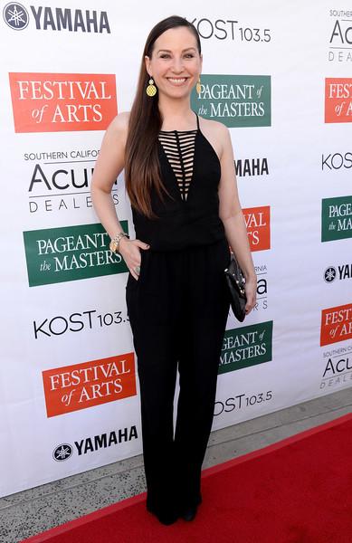 Heather+McComb+Festival+Arts+Celebrity+Benefit+lTG1kYKmgRzl.jpg