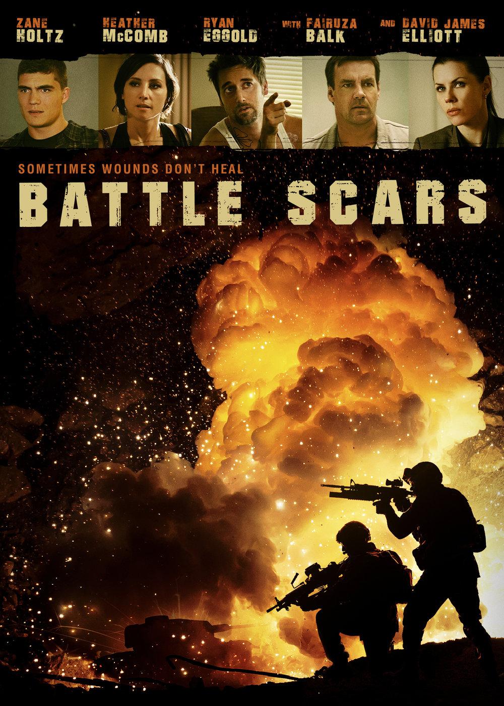 Battle_Scars_VOD_KeyArt_V2-1.jpg