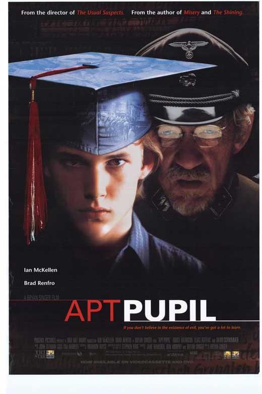 apt-pupil-movie-poster-1998-1020210436.jpg