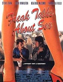 220px-Freak_Talks_About_Sex.jpg