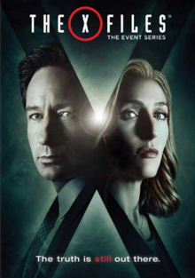 220px-The_X-Files_Season_10_DVD.png