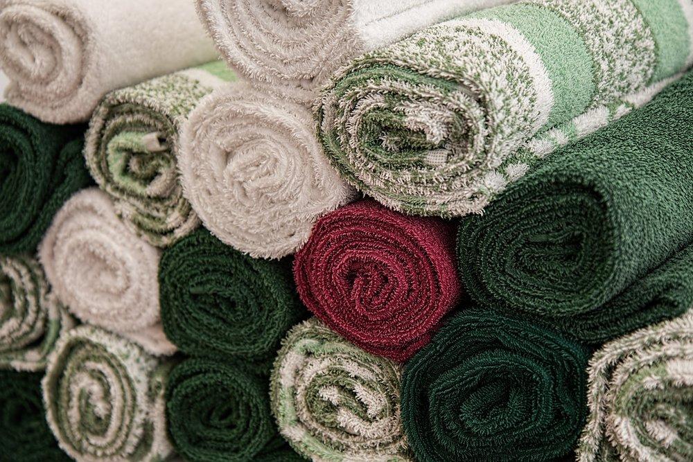 towels-557655_1920.jpg
