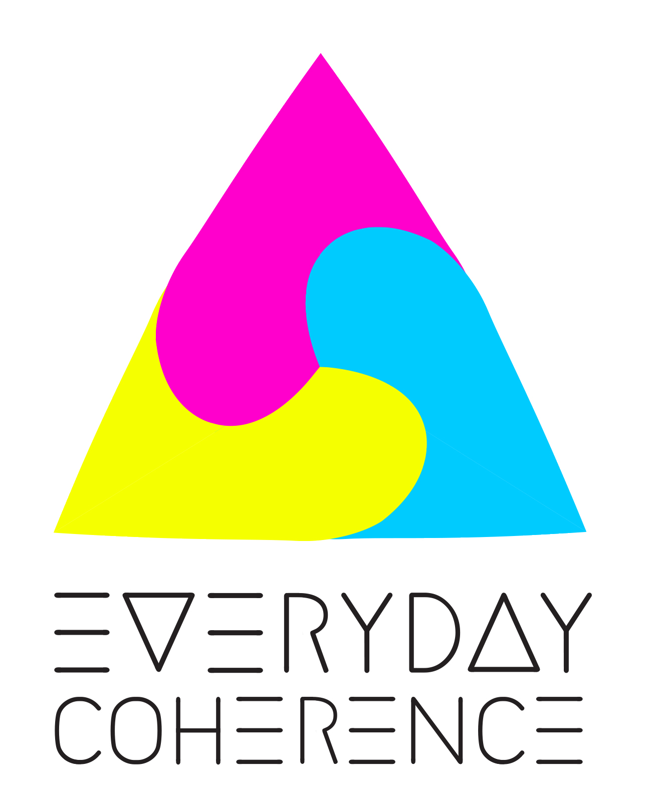 Burnout Recovery System | Everyday Coherence