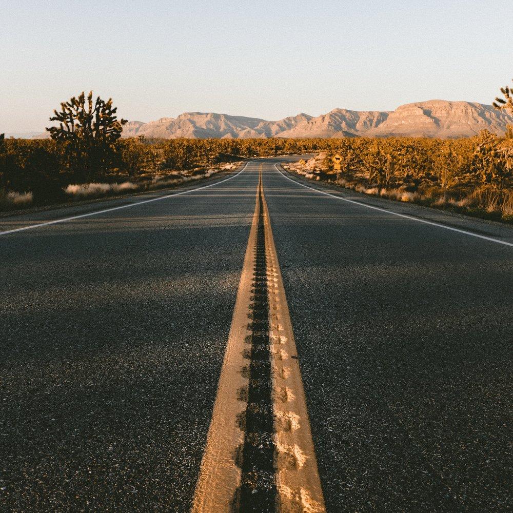 Brandpreneur™ Life Path