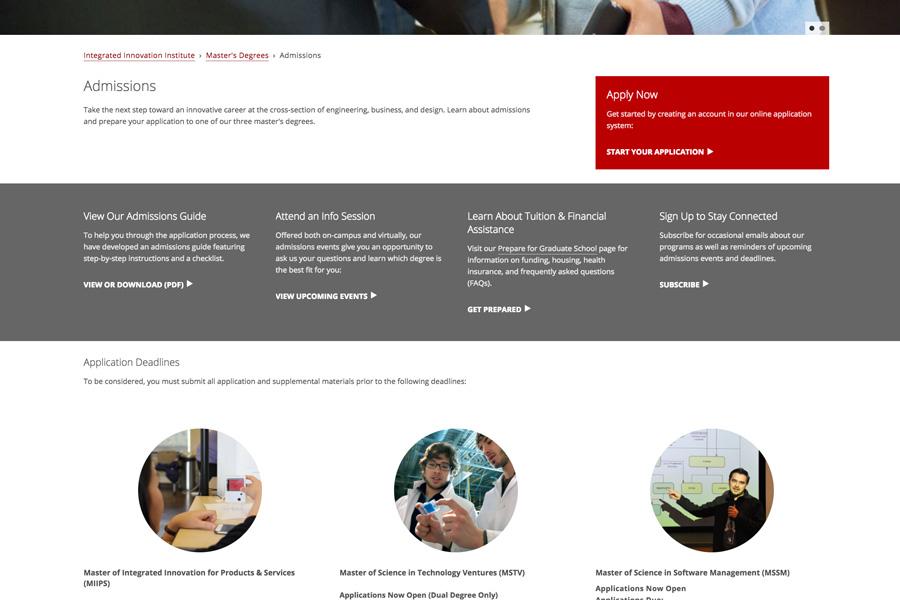 cmuiii-website-admissions.jpg