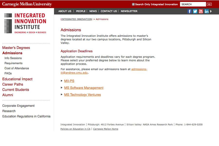 cmuiii-website-before-admissions.jpg