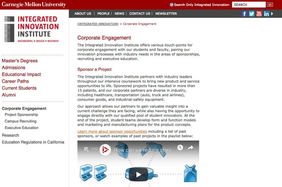 cmuiii-website-before-corporate.jpg