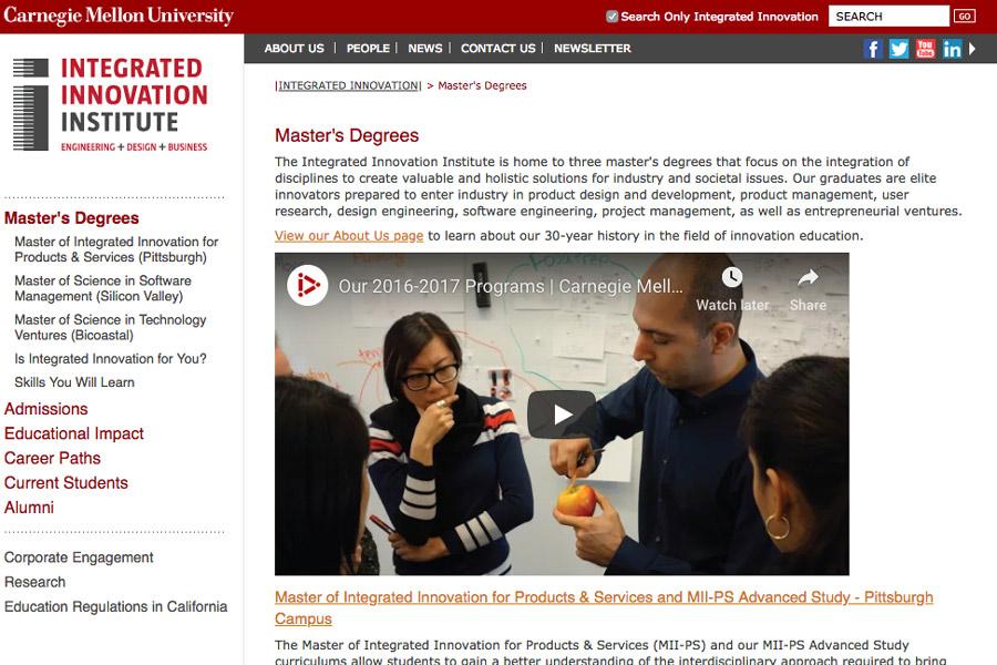 cmuiii-website-before-degrees.jpg