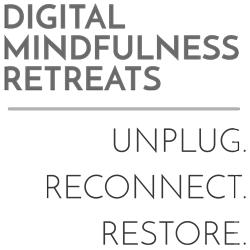 digital mindfulness retreats - square logo - 250.png