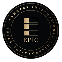 EPIC-badge.png