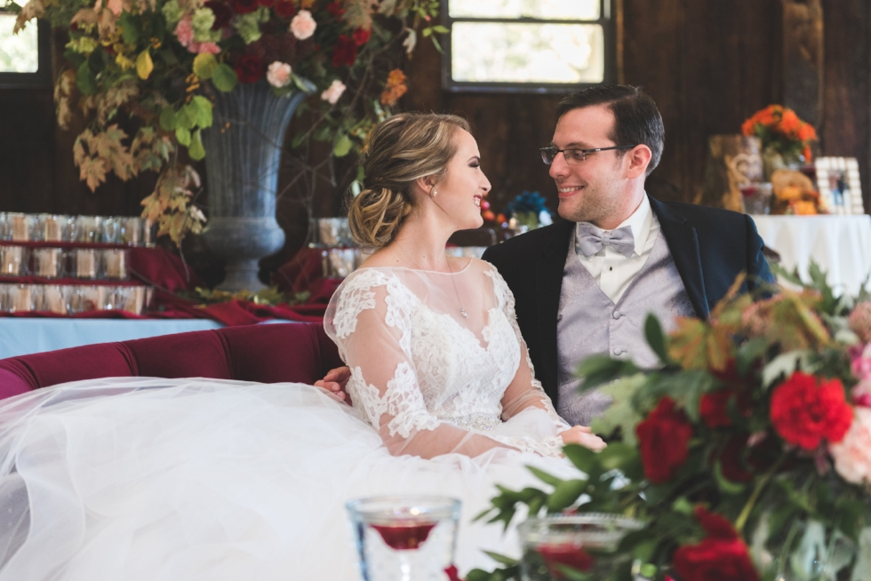 What You Need For A Wedding | Destination Wedding Planning What You Need To Know Luxury Wedding