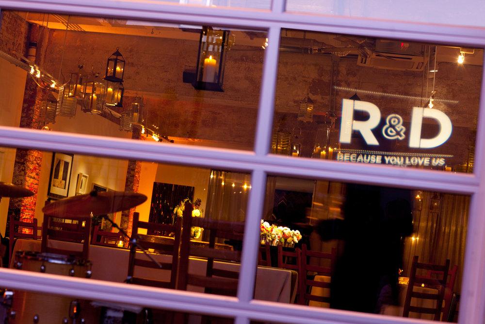 Ralph-Drew-214.jpg