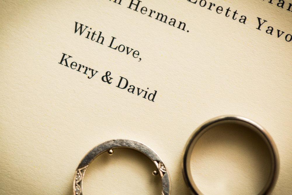 Kerry-Dave-545.jpg