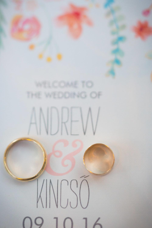Kincso-Andrew-366.jpg