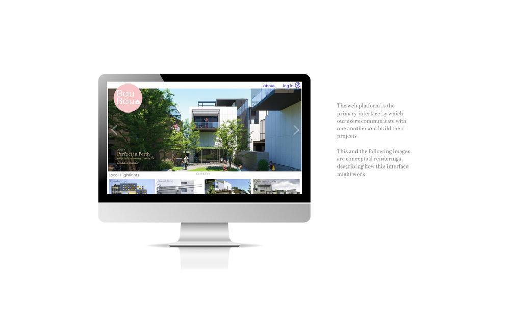 BauBau web product image 1-01.jpg