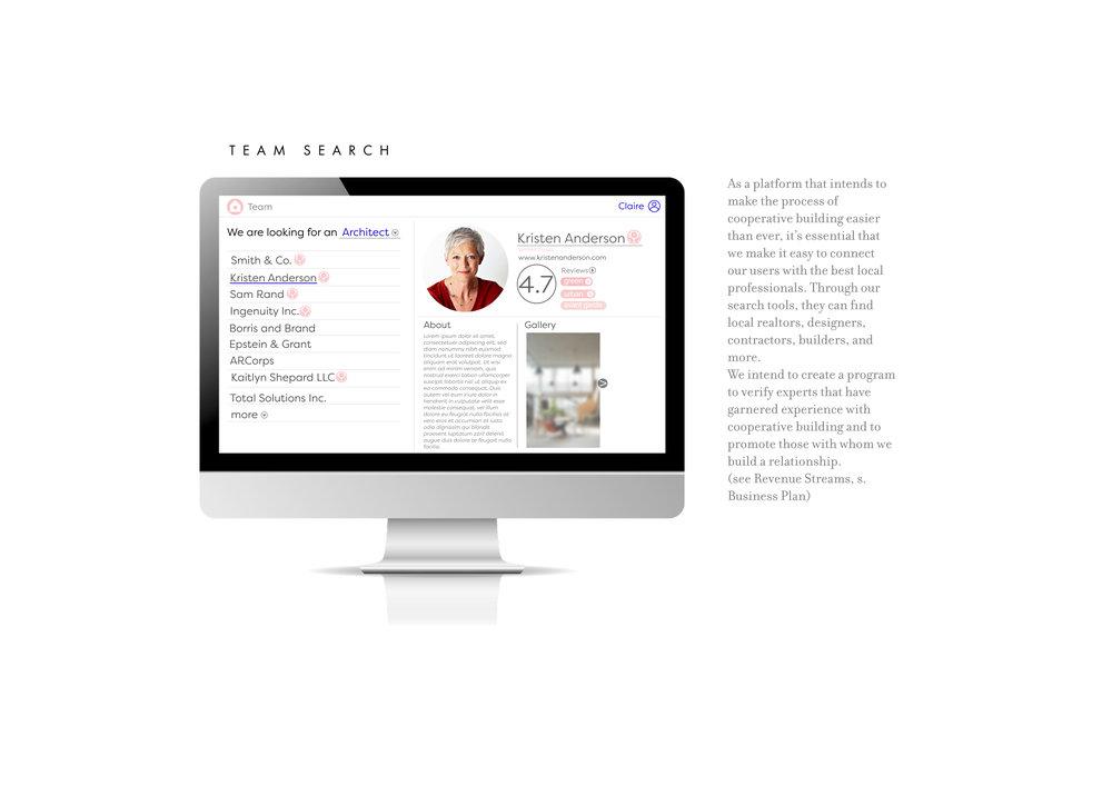 BauBau web product image 3-01.jpg