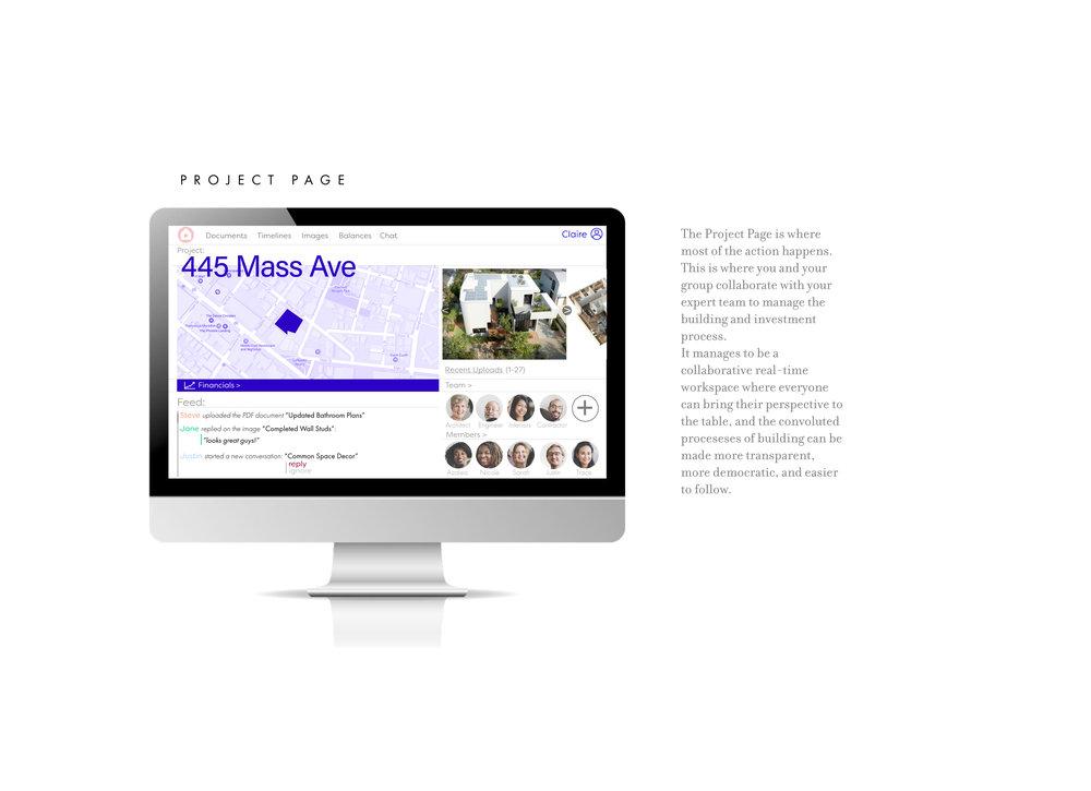 BauBau web product image 4-01.jpg