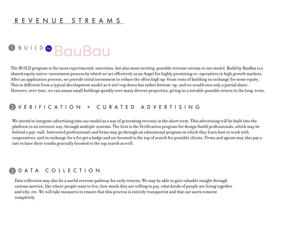 BauBau web proof 2-01.jpg