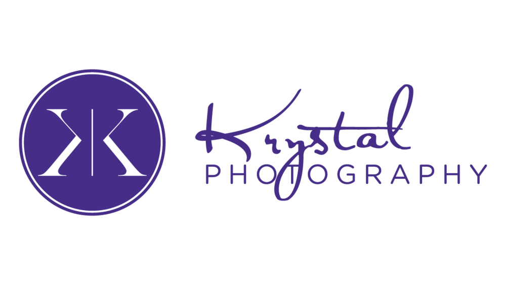 Krystal-Photography-01.png