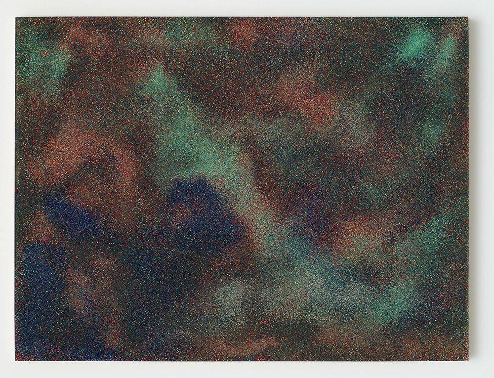 Peters.2015.#30.resinPaint.31.75x42.jpg