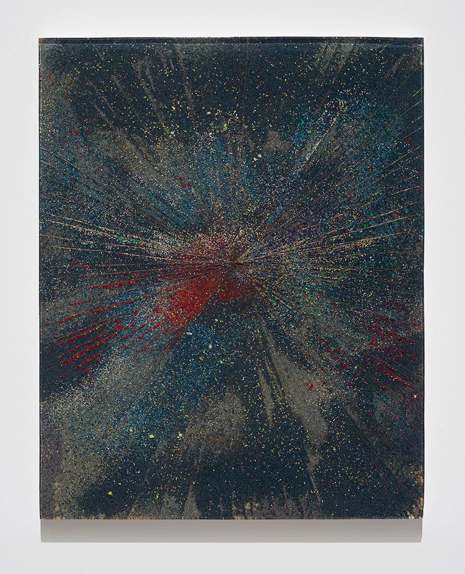 Peters.2016.#5.resinPaint.30x24.jpg