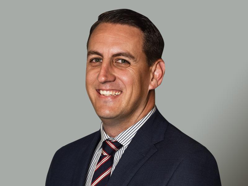 Adam RichardsonHead of Global & Corporate QLD (Industry Leader ‑ Construction) - Level 13, 40 Creek Street, Brisbane+61 7 3120 9816+61 419 695 913adam.richardson@honan.com.auAdam has over 18 years insurance broking and risk advisory experience with a strong specialty in partnering with small to medium businesses.