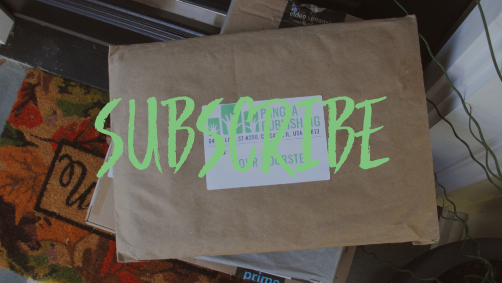 SiteSubscribe.png