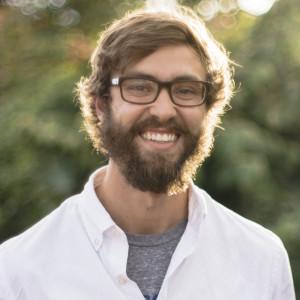 Drew Edwards - CEO/Co-Founder