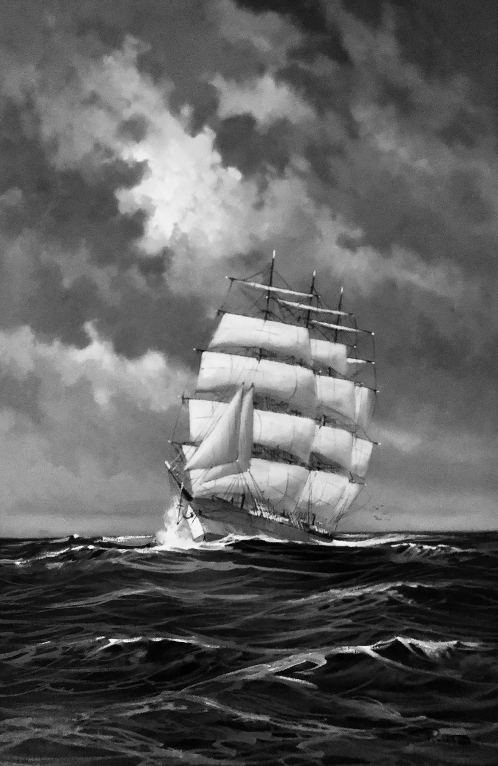 Berrylin Ship.jpg
