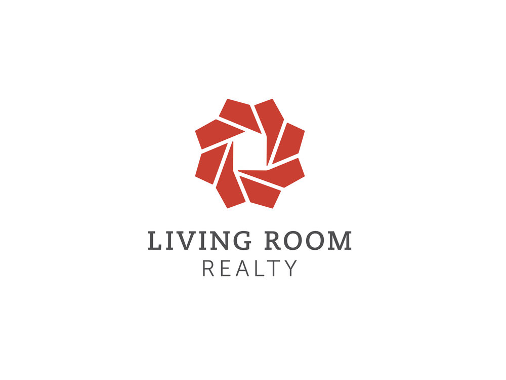 grand sponsor - Our agents use vision and heart, matching people with a house that becomes home. Whether it's time to buy or sell, we deliver confident representation that moves quickly and maximizes value.