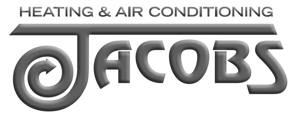 executive sponsor - Jacobs Heating & Air Conditioning has been providing heating, cooling and ventilation services in since 1952. Offering HVAC installation, maintenance and repair for both commercial and residential properties, we carry a large inventory of energy-efficient air conditioners, heat pumps, furnaces and other products.