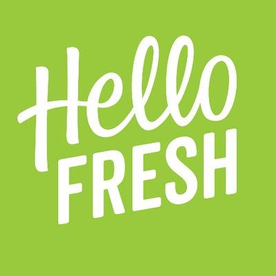 hello fresh.jpg