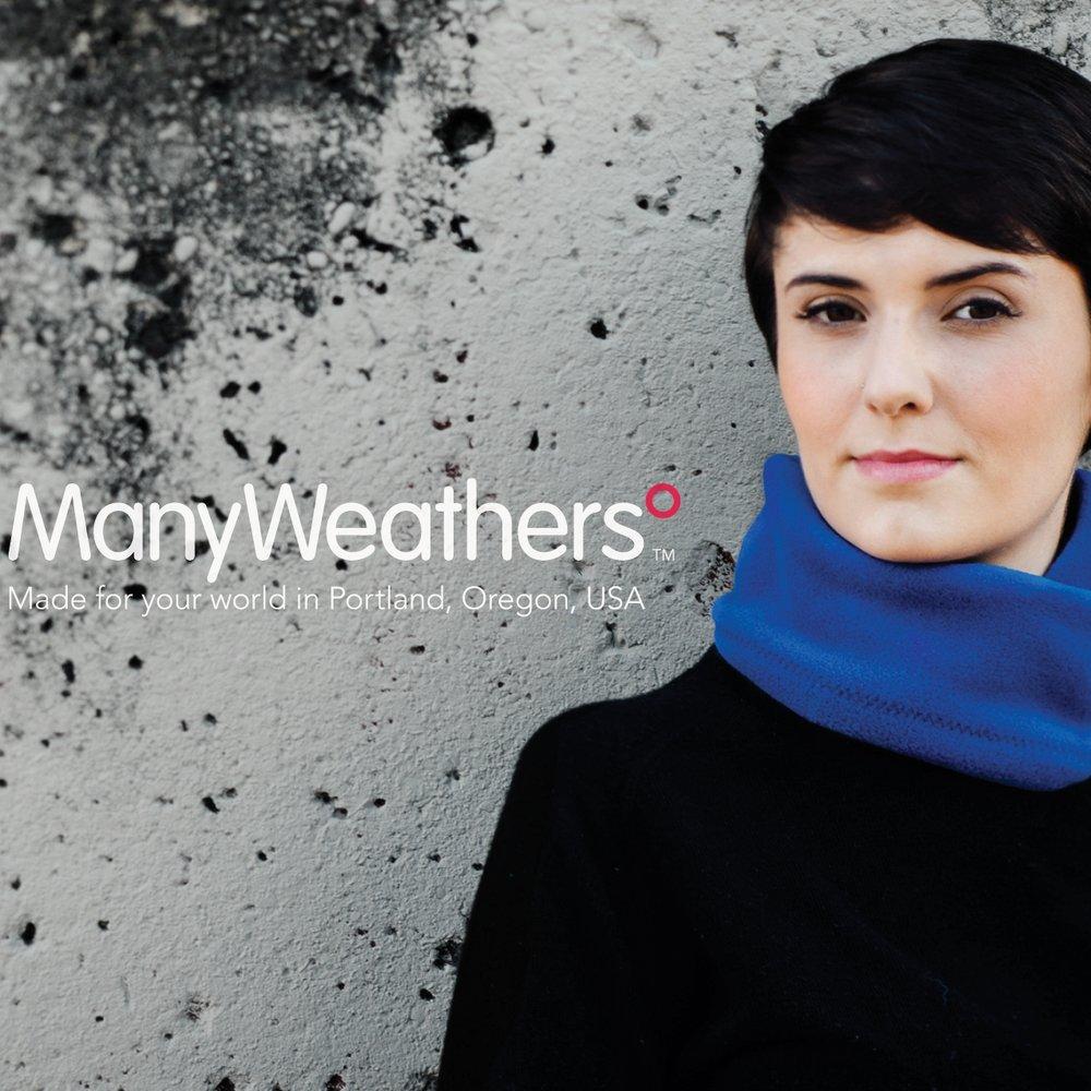 Many Weathers (1).jpg
