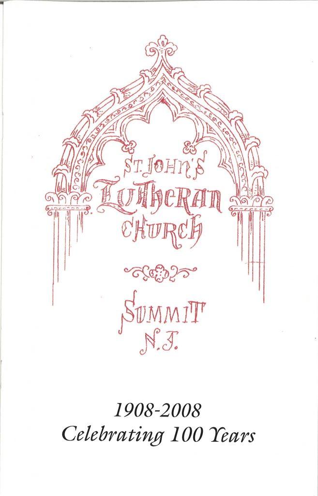 100-year-anniv-book-cover-657x1024.jpg