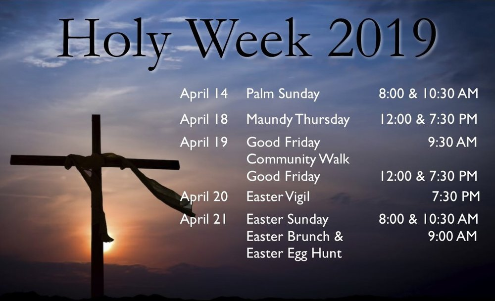 Holy Week graphic for website 2019.jpg