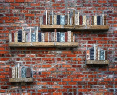 stone books.jpg
