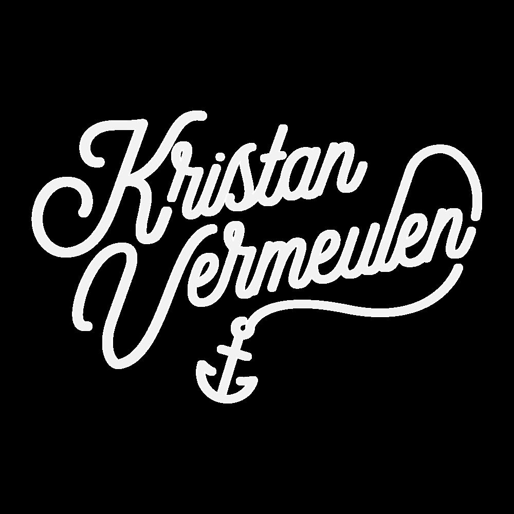 kristanvermeulen_logo_transparent white.png